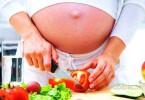 Гастрит во время беременности