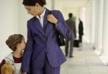 Отношения с пасынком