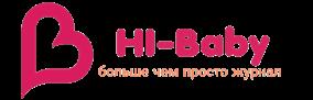 Hi-Baby