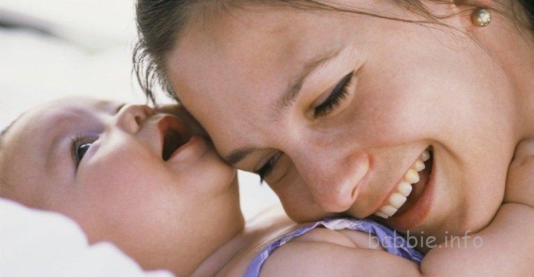 preimushhestva-rodov-v-vode