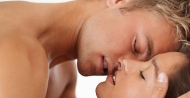 Секс в подростковом возрасте