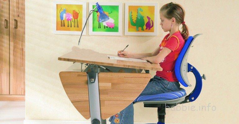 vybor-shkolnogo-stola